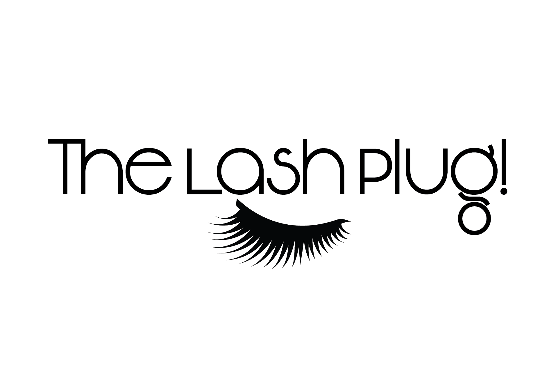 Find and Book a Eyelash Extensions in Riverside, CA | Vagaro